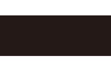 のとだらぼちITOKO会